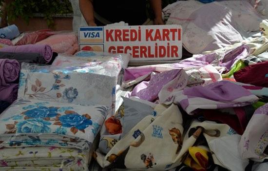 Основная информация о Турции: валюта, цены и способы оплаты