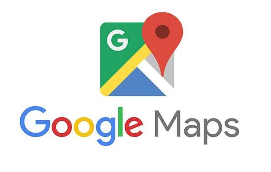 Как работает Google Maps? 5 советов путешественникам