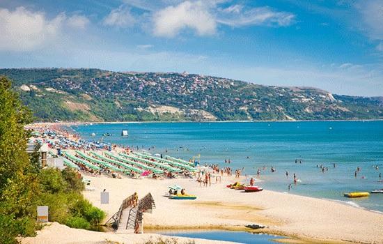 Лучшие советы туристам, отправляющимся на отдых в Болгарию
