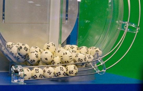 Рекордный лотерейный джекпот в 234 миллиона долларов выигран в Италии