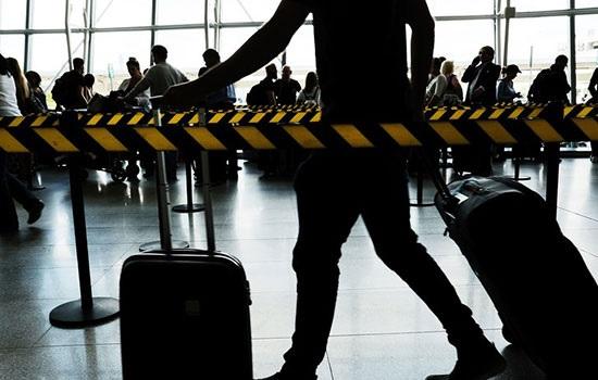 Что будет если нарушить визовый режим в Турции?