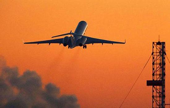 Авиабилеты в России подорожают