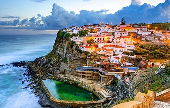 Португалия становится первой страной, получившей награду «Доступное направление туризма» от ЮНВТО