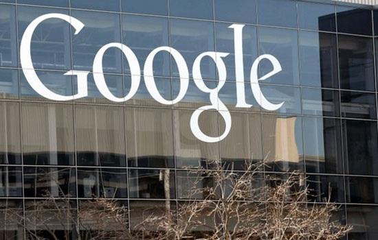 Google запрещает рекламу недоказанных медицинских препаратов, включая стволовые клетки