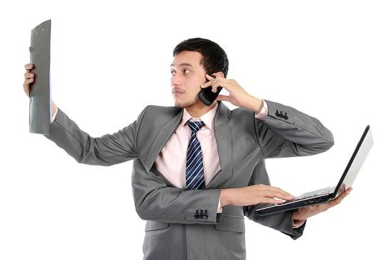Как закрыть рабочие места профессионалами своего дела