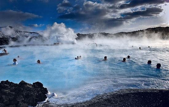 Найдите вдохновение для своей поездки в Исландию