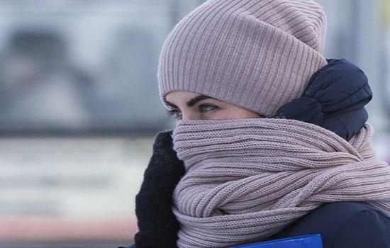 Синоптики прогнозируют в ближайшие дни снег и заморозки в ряде регионов России
