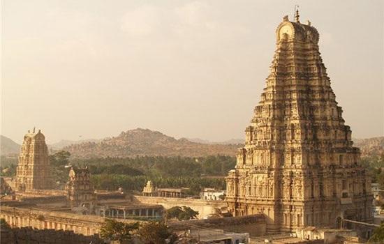 Индия планирует развивать цепь экологического туризма, соединяющую 350 направлений