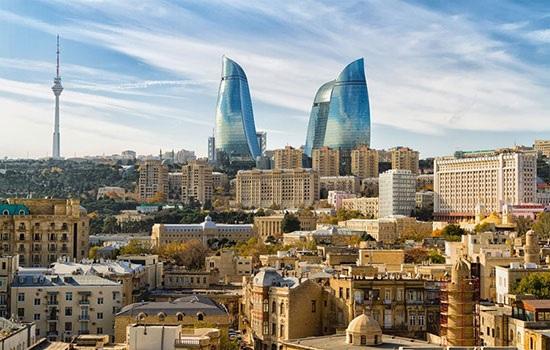 Популярные направления Азербайджана