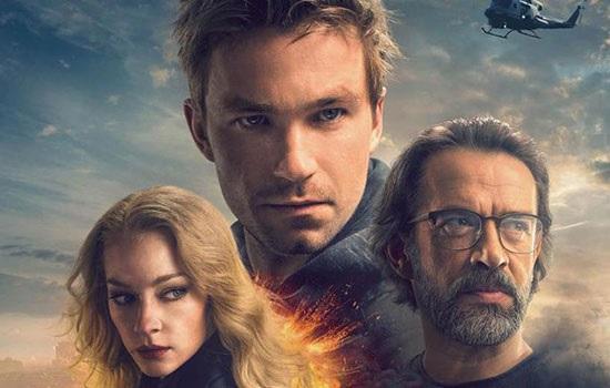 Российский фильм «Герой» покажут в кинотеатрах Северной Америки