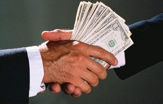 Какие страны мира считаются самыми коррумпированными?