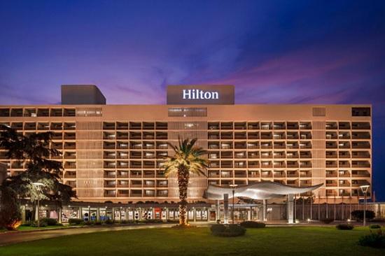 Бренд отелей Hilton проявляет интерес к Турции. Где могут появиться новые отели