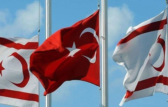 Северный Кипр Турции отметит 36-ю годовщину основания