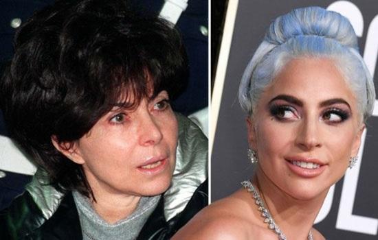 Леди Гага будет играть главную роль в фильме Ридли Скотта о семье Гуччи