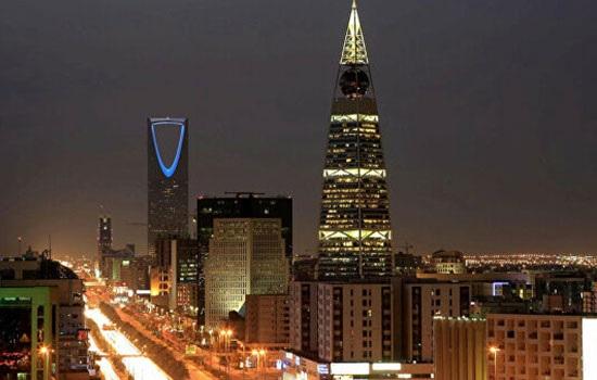 Саудовская Аравия стала «последней нетронутой границей» туризма