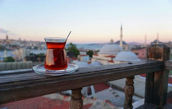 Погода в Турции: сколько градусов можно ожидать в декабре и январе?