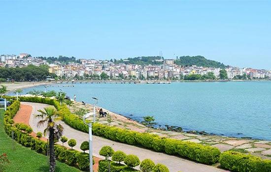Лучшие места в Турции для веселья и качественного семейного отдыха