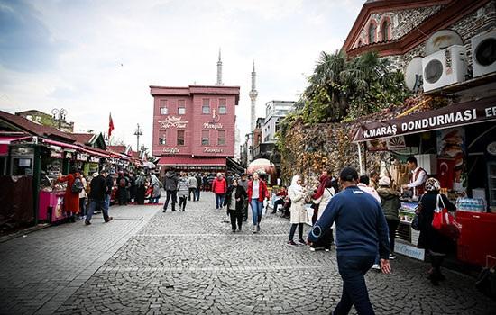 Полезная информация об отелях Турции для самостоятельных путешественников