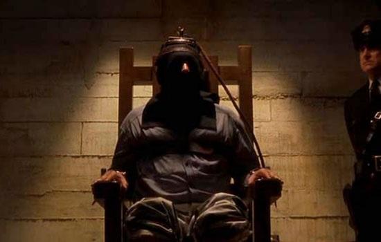 Все больше россиян желают вернуть в качестве наказания смертную казнь