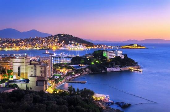 Первый раз в Турцию. Что нужно знать туристу?