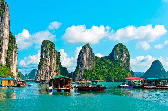 Отдых во Вьетнаме: все, что нужно знать