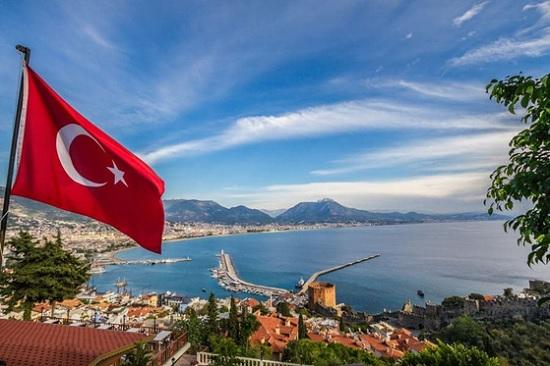 Подорожает ли отдых в Турции в 2020 году