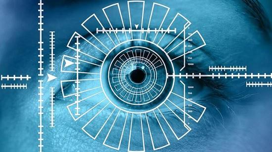 В Китае пользователей мобильной связи обязали сканировать свои лица