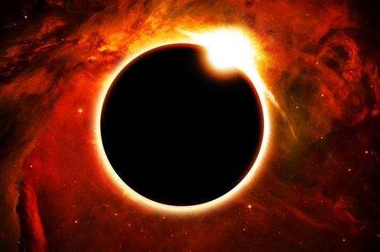 Солнечное затмение в декабре 2019: когда можно увидеть явление