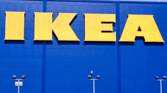 IKEA заплатит семье в США $ 46 млн: что произошло