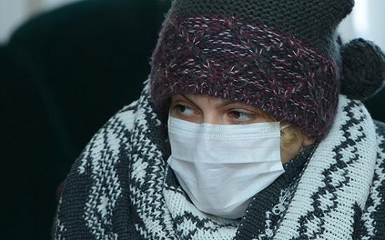 Как не заразиться коронавирусом: советы врачей