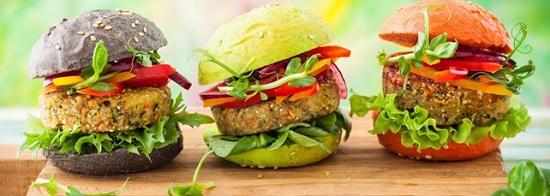 Эксперты ООН рекомендуют сократить потребление мяса — ради борьбы с изменением климата