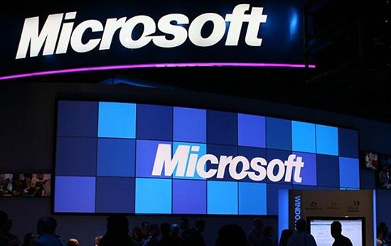 Microsoft презентовал новый браузер