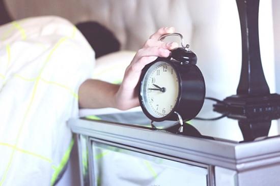 Влияет ли мелодия будильника на самочувствие человека