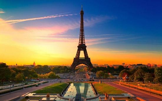 Главные ошибки, которые совершают путешественники в Париже