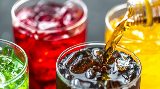 Разрушают мозг: врачи назвали опасные каждодневные напитки