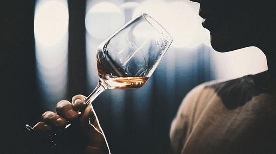 Врачи рассказали, что происходит с организмом при полном отказе от алкоголя