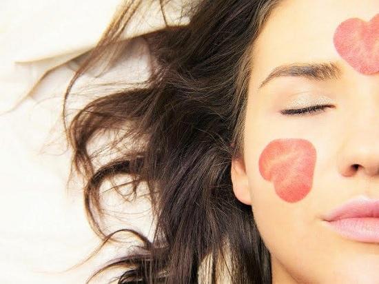 Ученые назвали самый привлекательный аромат для человека