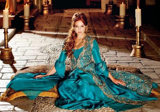 Самые красивые турчанки – Топ самых красивых женщин Турции