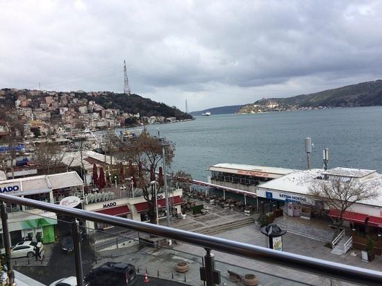 Переезд в Турцию на ПМЖ – тонкости миграции «по-турецки»