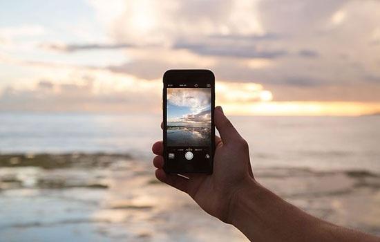 Какой смартфон следует выбрать?