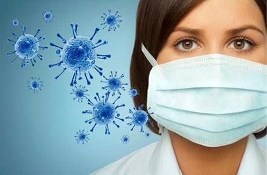 Список самых важных вещей в поездке во время пандемии коронавируса