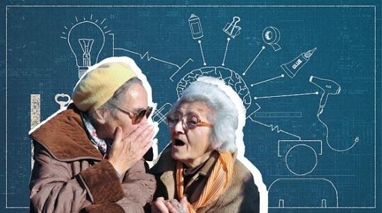 Лайфхаки наших бабушек: вечные хитрости