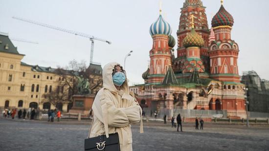 Туризм стал одной из наиболее пострадавших сфер от эпидемии коронавируса