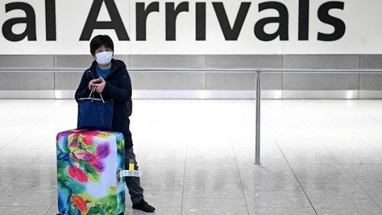 Путешествие во времена коронавируса: все, что вам нужно знать