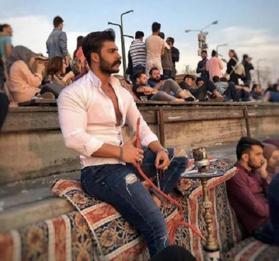 Замуж за турка – нюансы и правила турецкого брака
