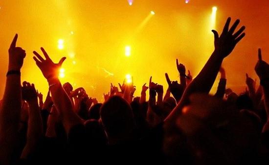 Новый запрет из-за коронавируса: закроют бары, дискотеки и ночные клубы в Турции