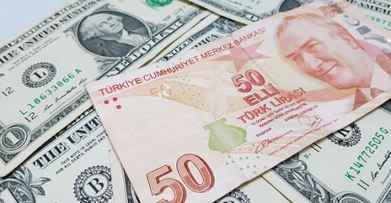 Деньги в Турции – что важно знать туристам