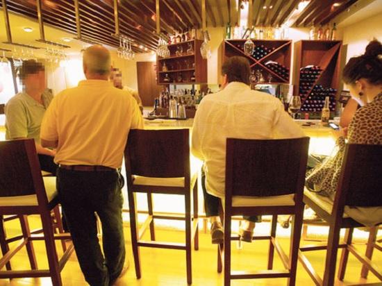 ОАЭ. Дубай. Система «Аll inclusive» и алкоголь. Что нужно знать?