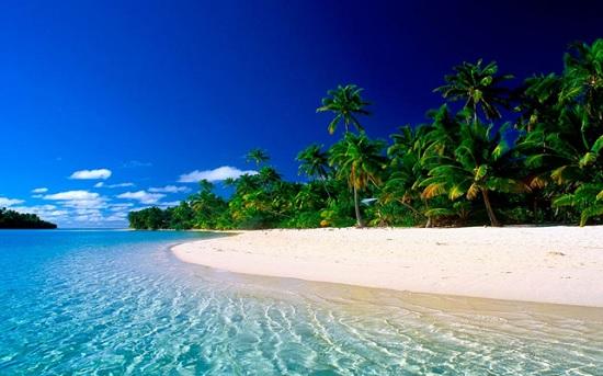 С Бали можно попрощаться, какие острова примут туристов осенью 2020