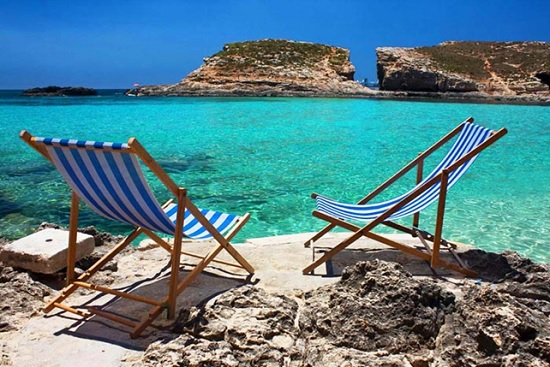 Кипр - рай для гурманов и тусовщиков